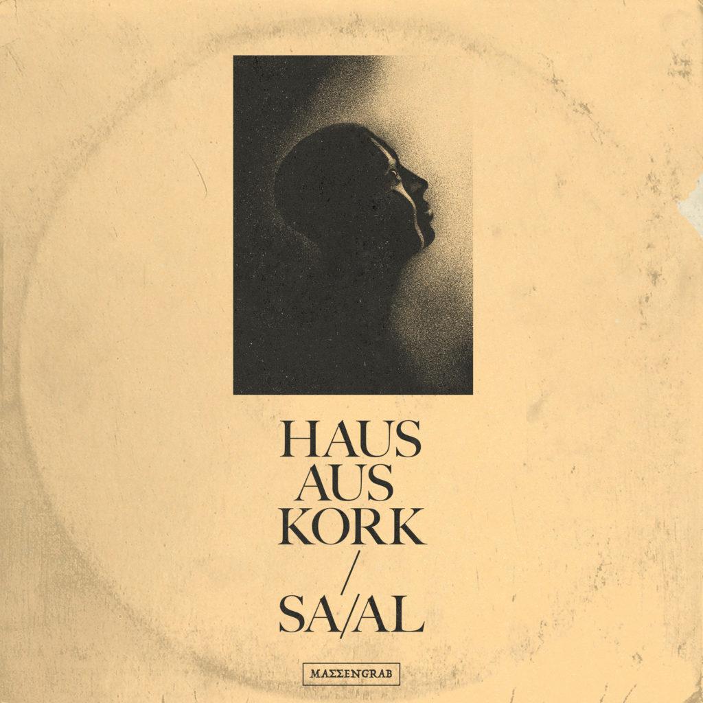 HAUS AUS KORK COVER FRONT