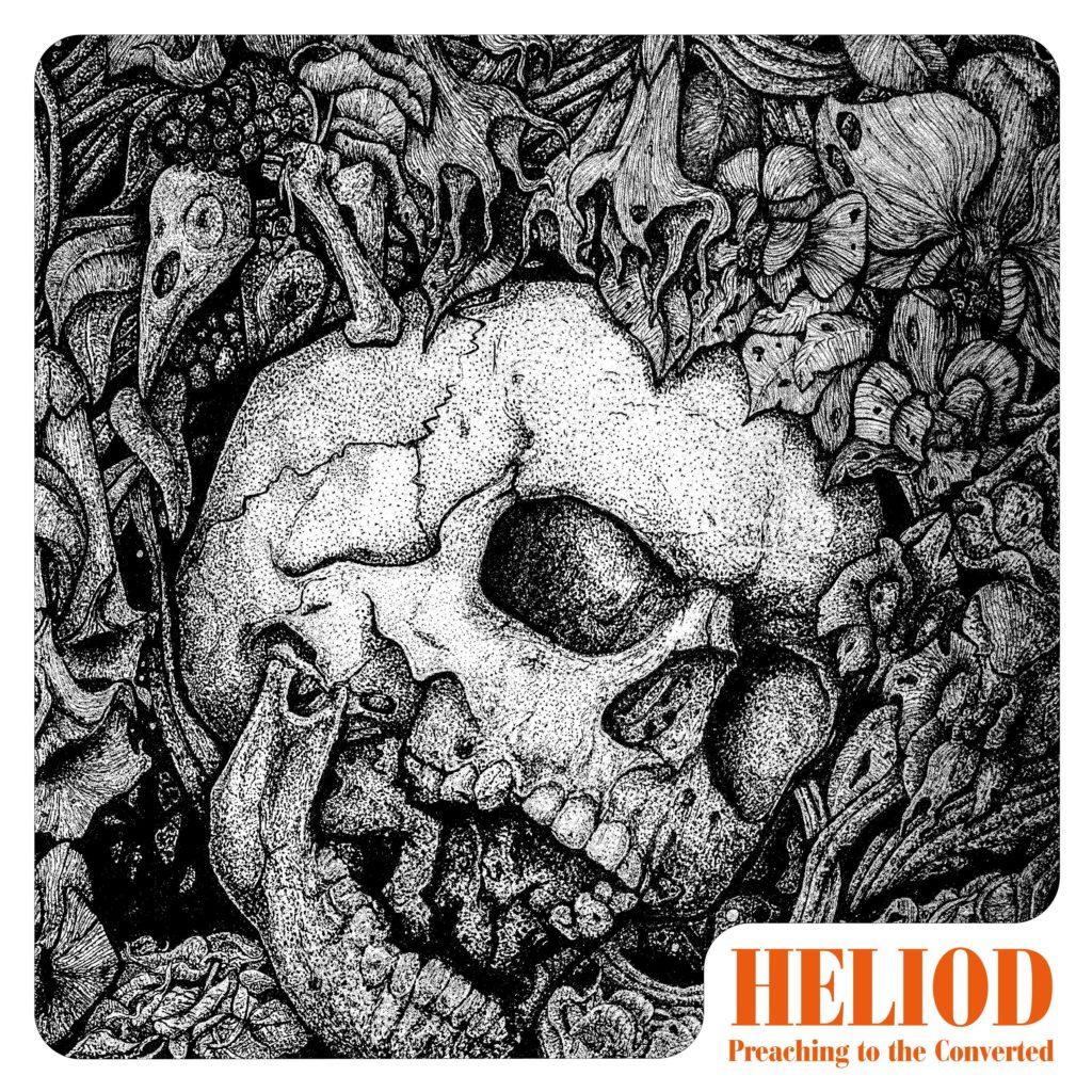 heliod pttc cover art